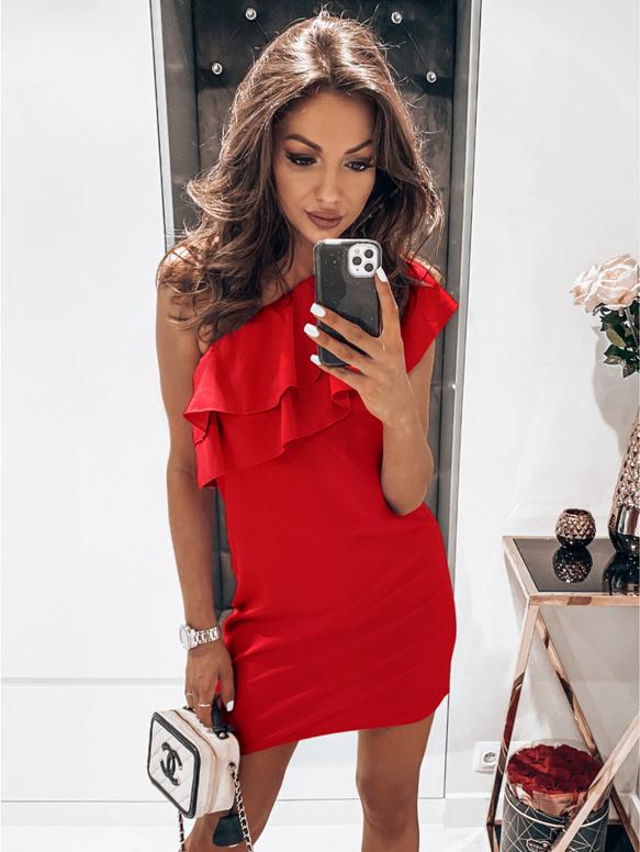 Sukienka magmac.pl