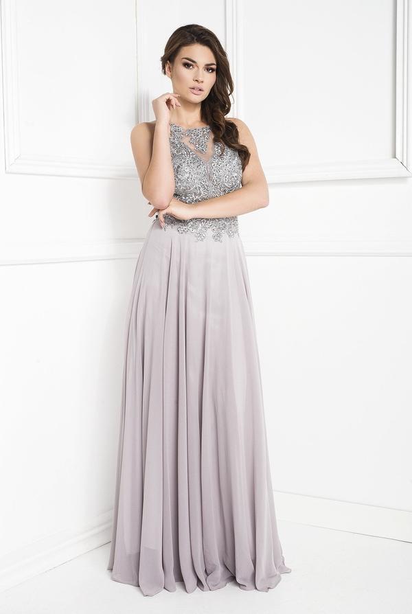Sukienka Marcelini