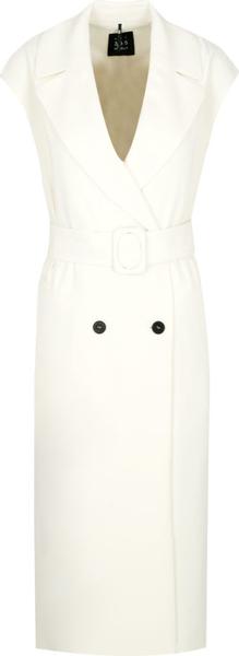 Sukienka Marella mini bez rękawów