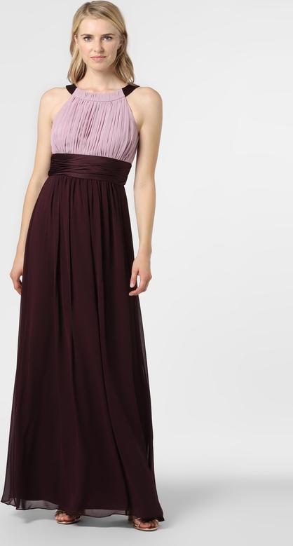 Sukienka Marie Lund