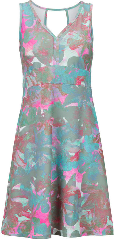 Sukienka Marmot mini