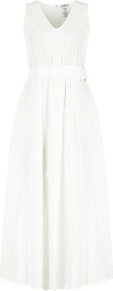 Sukienka Max & Co. maxi