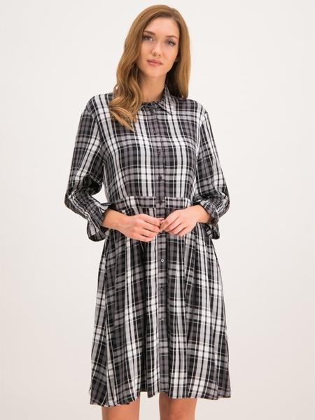 Sukienka Max & Co. w stylu casual mini
