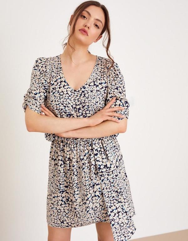 Sukienka Misha mini