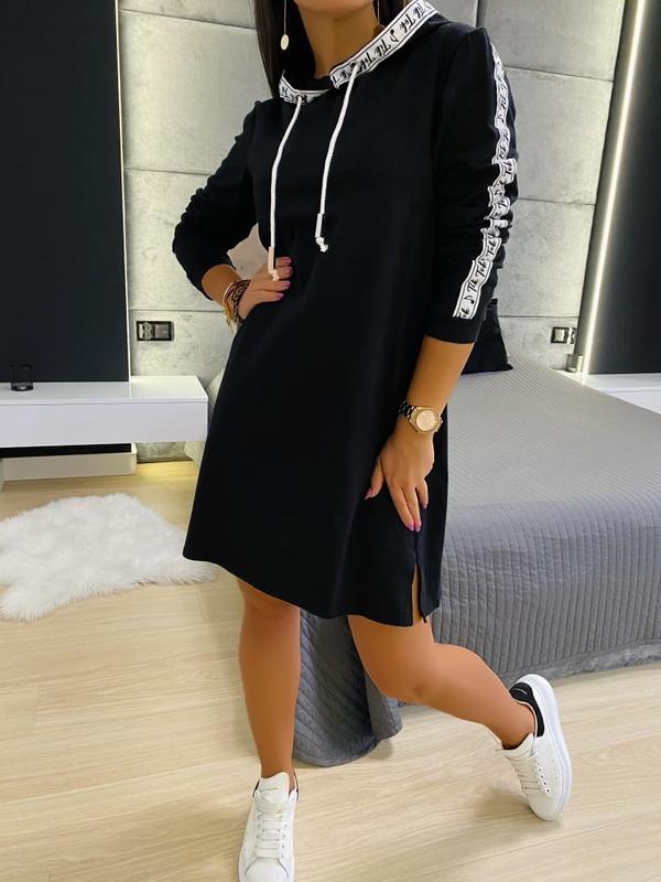 Sukienka ModnaKiecka.pl sportowa