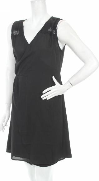 Sukienka MOLLY BRACKEN mini