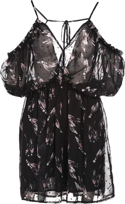 Sukienka Multu