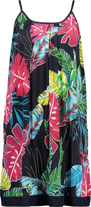 Sukienka My Lovely Dress mini