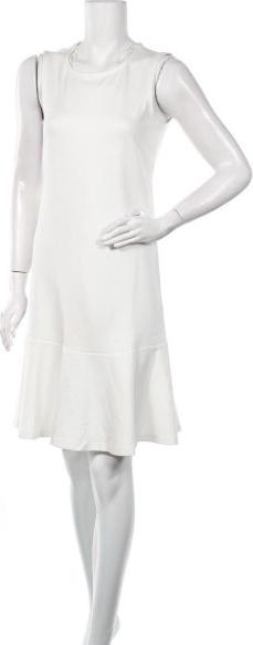 Sukienka Nadine H mini