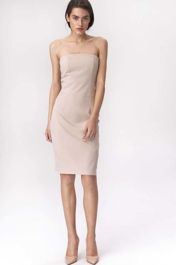 Sukienka Nife ołówkowa