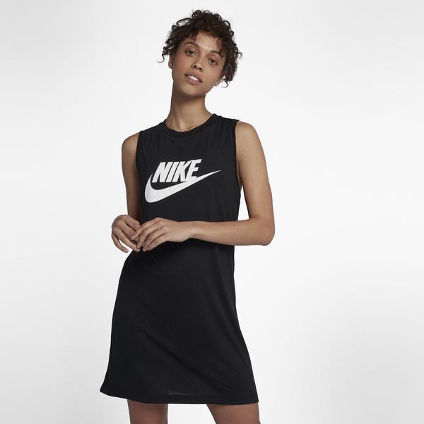 dc84f1fef0 Sukienka Nike na spacer mini w sportowym stylu