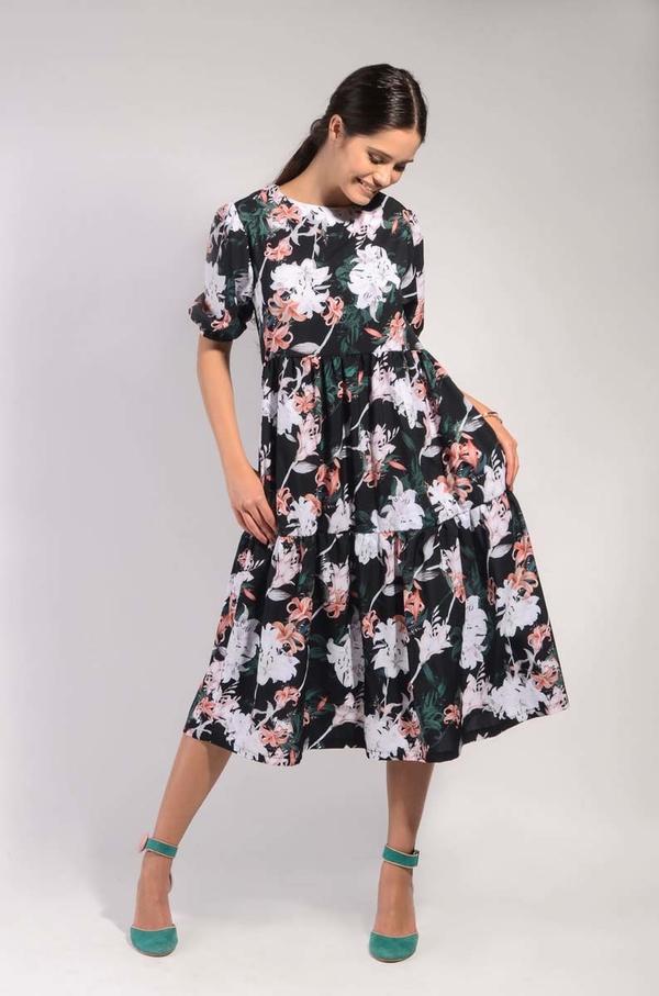 Sukienka Nommo