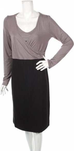 Sukienka Noppies w stylu casual midi