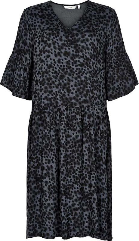 Sukienka Numph w stylu casual