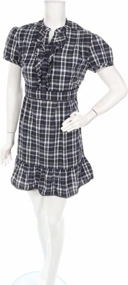 Sukienka Oasis mini w stylu casual