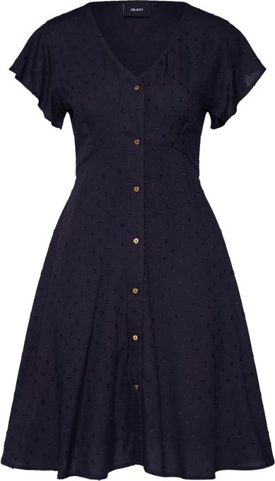 Sukienka Object w stylu casual