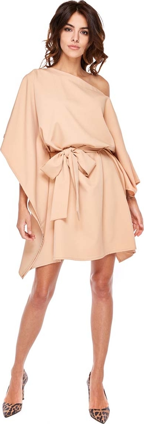 Sukienka Oohlala mini