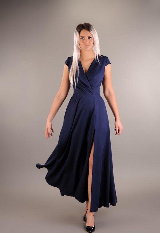 f79c9ef3b47030 Sukienka Oscar Fashion