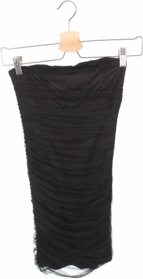 Sukienka Outfitters Nation gorsetowa