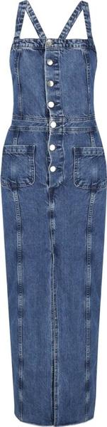 Sukienka Pepe Jeans w stylu casual