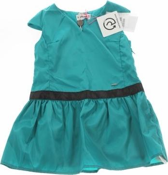 Sukienka Pinko mini