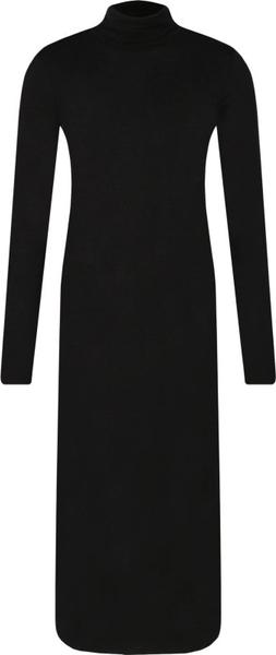 Sukienka POLO RALPH LAUREN w stylu casual