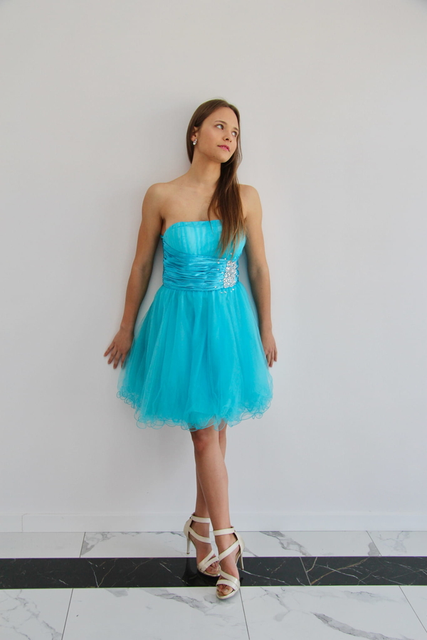 Sukienka Rokado
