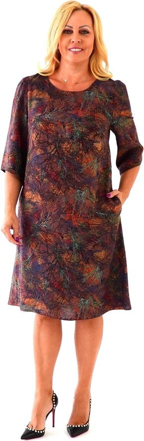 Sukienka Roxana - sukienki