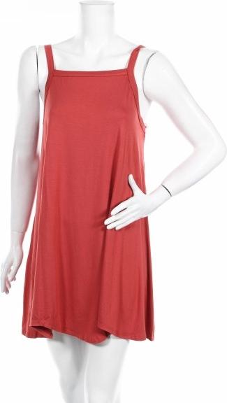 Sukienka RVCA na ramiączkach