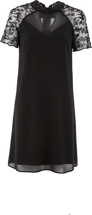 Sukienka Ryłko Fashion