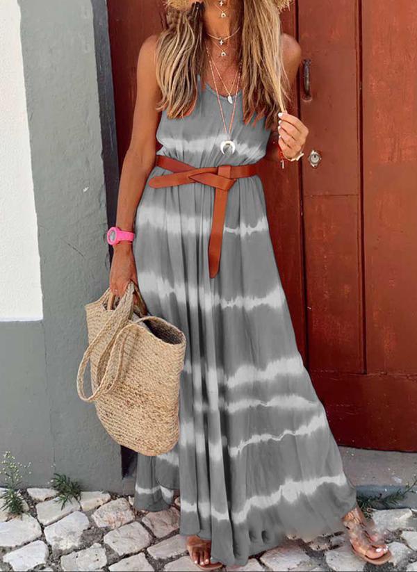 Sukienka Sandbella