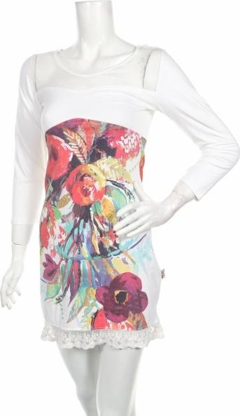 Sukienka Savage Culture mini