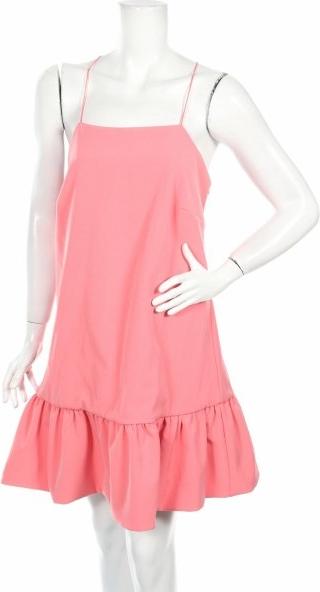 Sukienka Savida mini