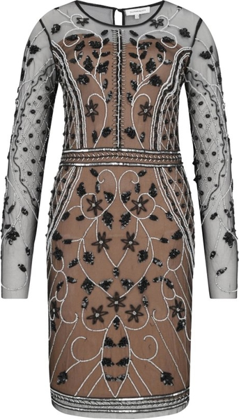 Sukienka Silvian Heach
