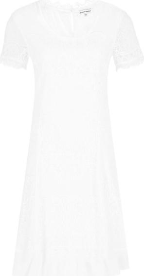 Sukienka Silvian Heach mini w stylu casual