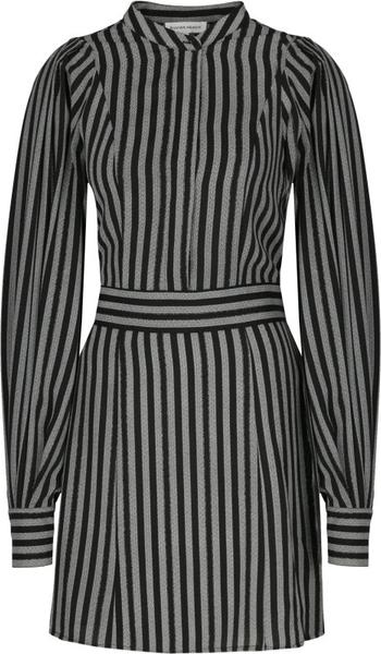 Sukienka Silvian Heach w stylu casual mini z długim rękawem