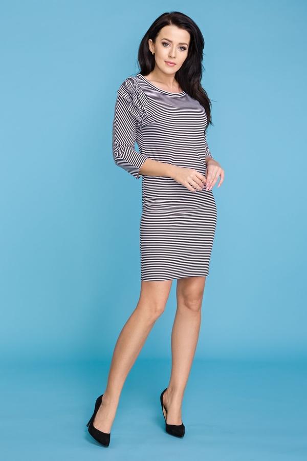 Sukienka sukienki.pl z bawełny