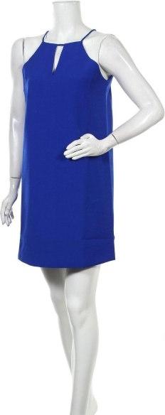 Sukienka SUNCOO bez rękawów