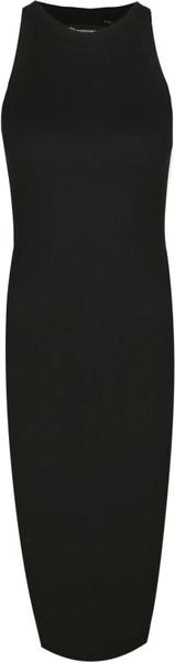 Sukienka Superdry bez rękawów