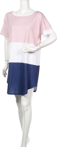 Sukienka Tendency mini