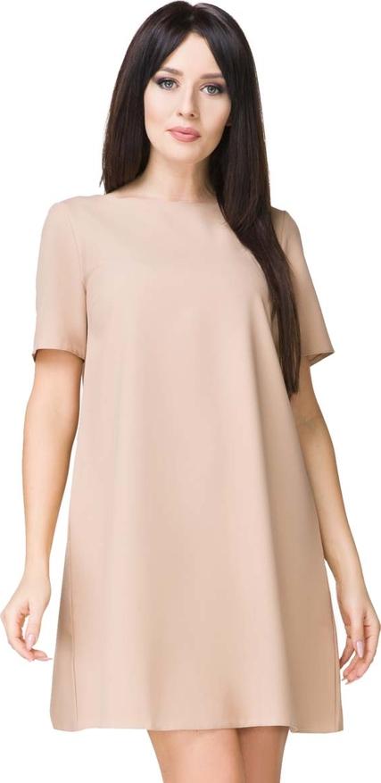 Sukienka Tessita