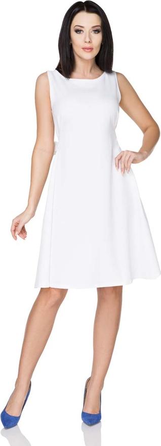 Sukienka Tessita bez rękawów