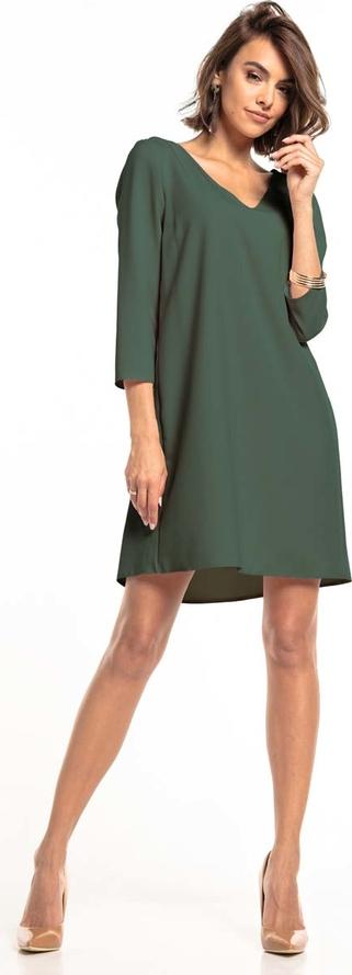 Sukienka Tessita mini