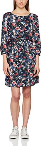 Sukienka tom tailor