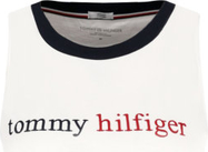 Sukienka Tommy Hilfiger
