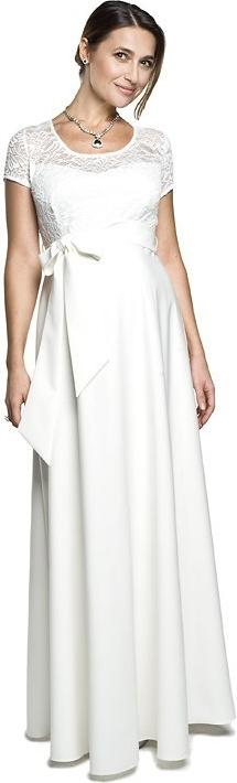 Sukienka Torelle z bawełny