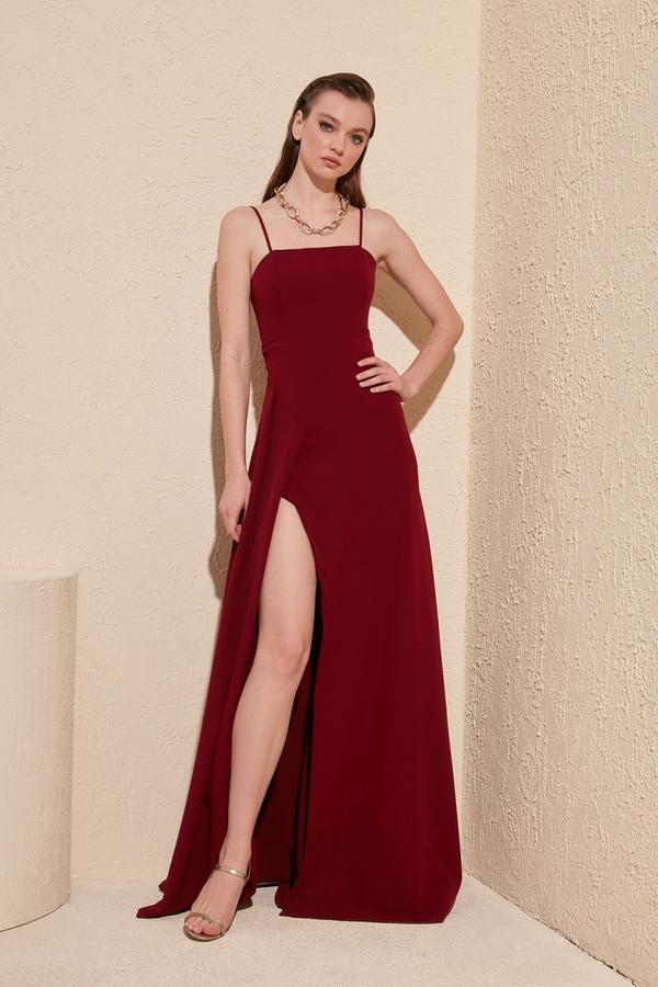 Sukienka Trendyol