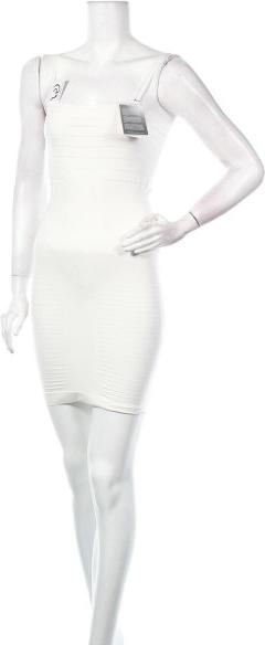 Sukienka TRIUMPH mini