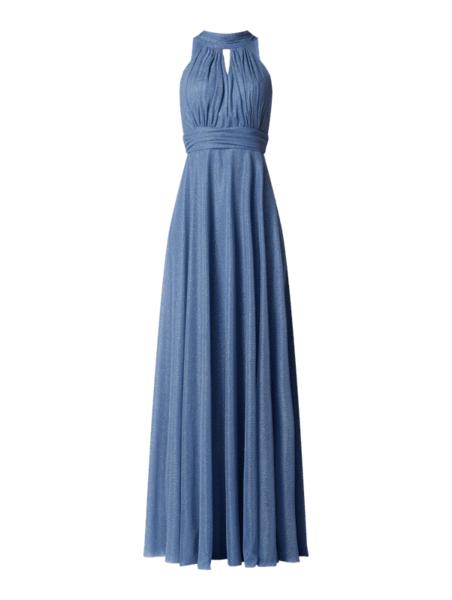 Sukienka Troyden Collection maxi