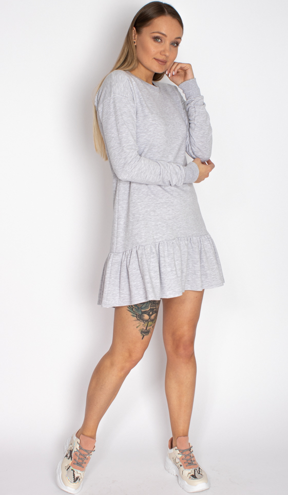 Sukienka Ubranco